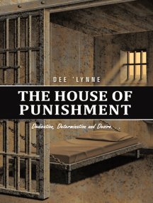 The House of Punishment