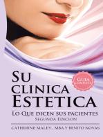 Su Clinica Estetica