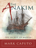 The Anakim