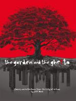 The Garden and the Ghetto