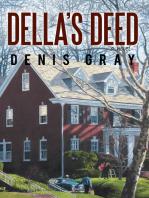 Della'S Deed
