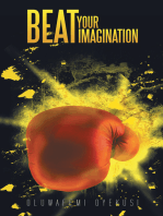 Beat Your Imagination