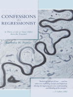 Confessions of a Regressionist