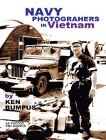 Navy Photographers in Vietnam