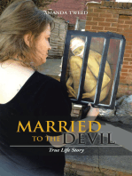 Married to the Devil