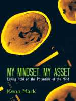 My Mindset, My Asset