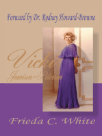 Vicki Jamison-Peterson