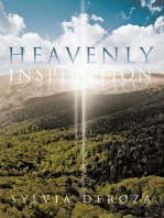 Heavenly Inspiration