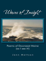 Waves of Insight