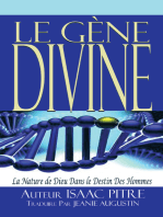 Le Gène Divine