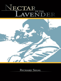 Nectar of the Lavender