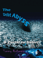 The Debt Abyss