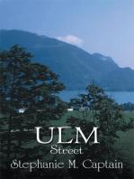 Ulm Street