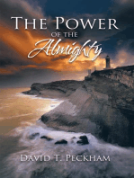 The Power of the Almighty