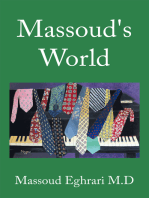 Massoud's World