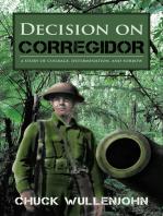 Decision on Corregidor