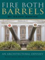 Fire Both Barrels