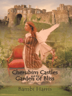 Cherubim Castles and the Garden of Bliss