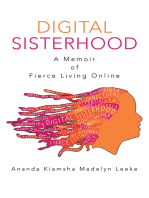 Digital Sisterhood