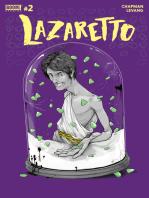 Lazaretto #2
