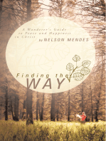 Finding the Way