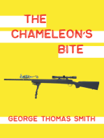The Chameleon'S Bite