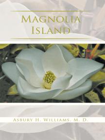 Magnolia Island