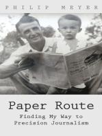 Paper Route