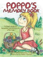 Poppo's Memory Book