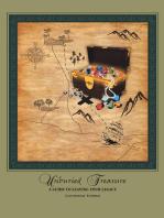 Unburied Treasure