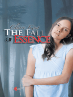 The Fall of Essence