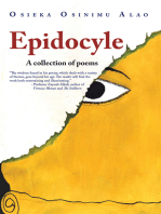 Epidocyle