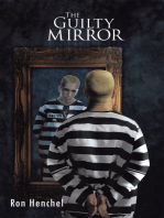 The Guilty Mirror