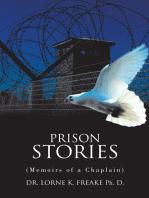 Prison Stories