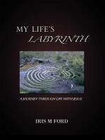 My Life's Labyrinth