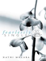 Fearlessly Single
