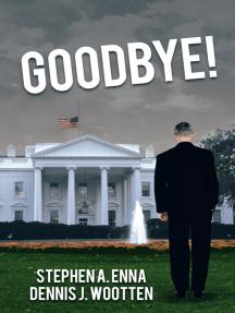 Goodbye!