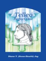 Telleo