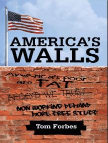 America's Walls