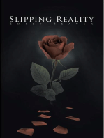 Slipping Reality