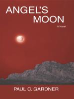 Angel's Moon