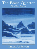 The Ebon Dawn