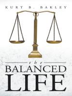 The Balanced Life