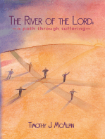 The River of the Lord