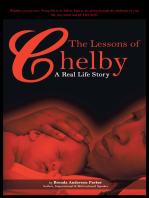 The Lessons of Chelby