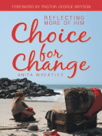 Choice for Change