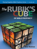 Piecing Together Bible Prophecy