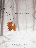 The Bees in Winter
