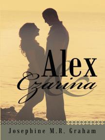 Alex and Czarina