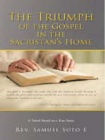 The Triumph of the Gospel in the Sacristan's Home